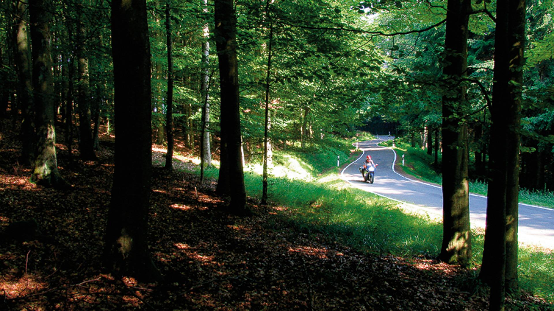 Luxemburg West