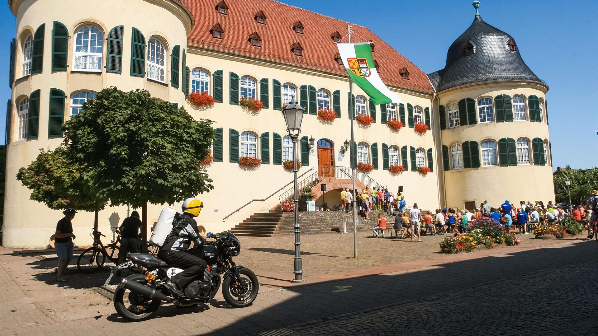 Wattenheim