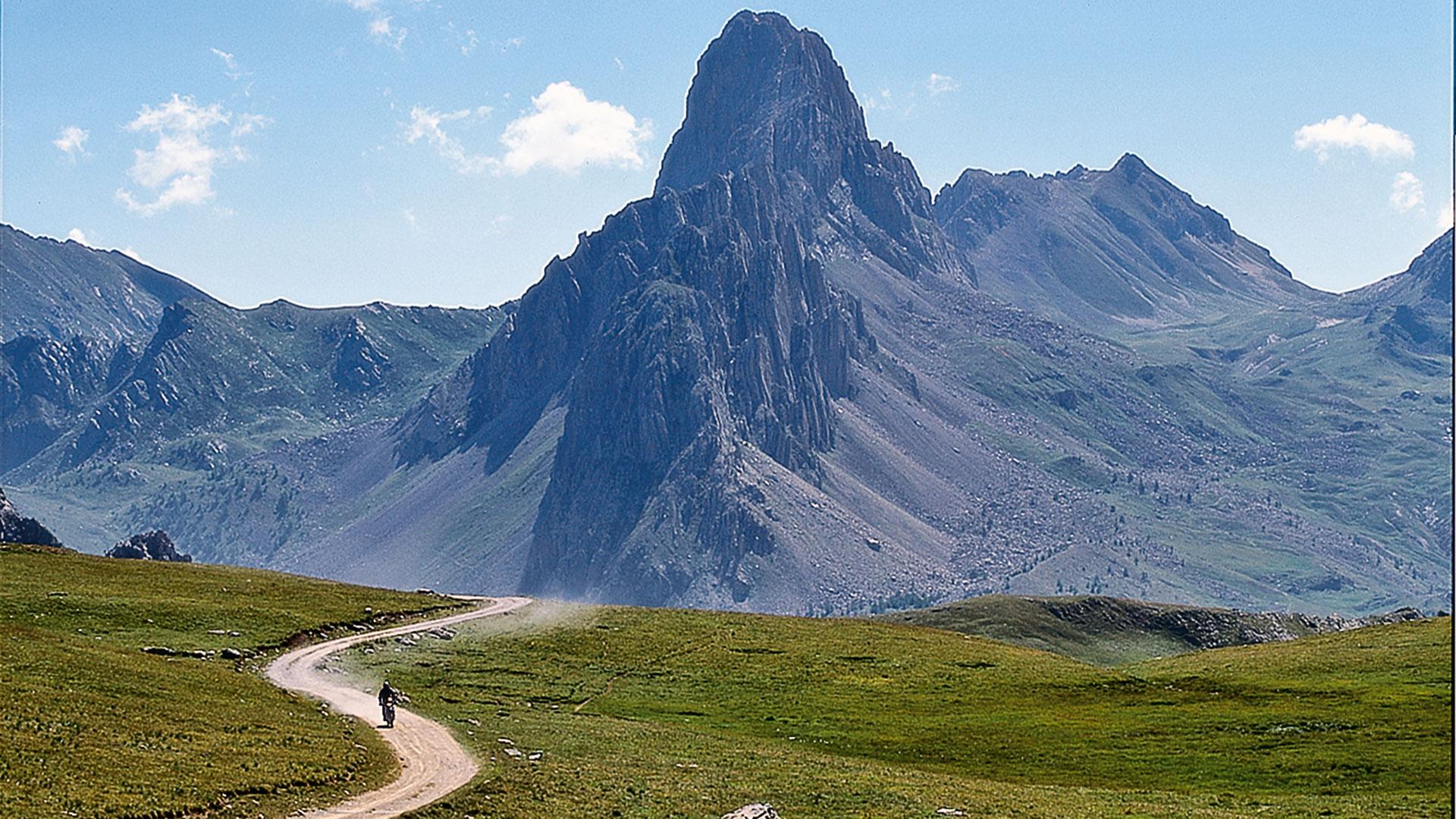 Montcenis-Süd