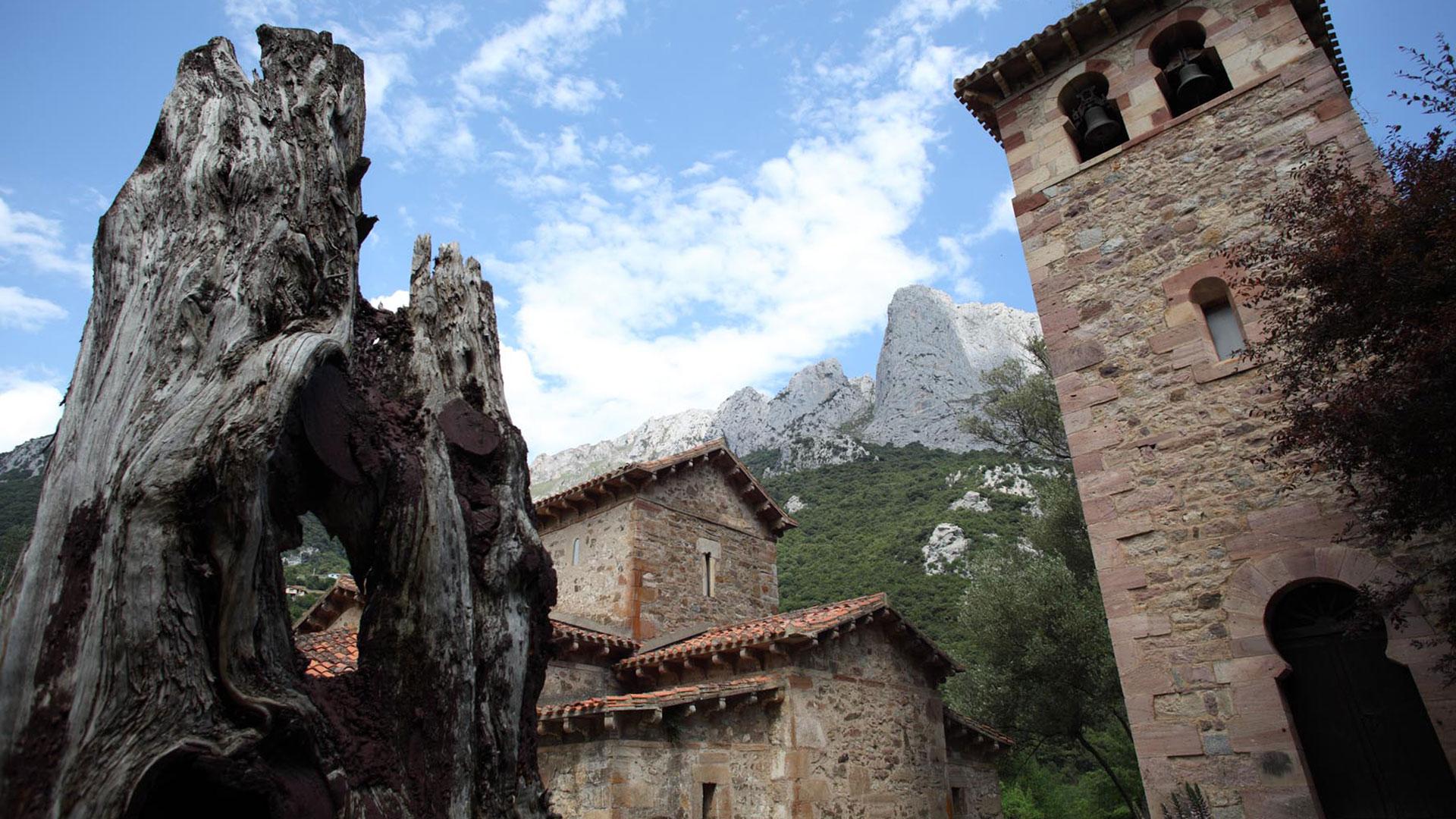 Per aspera ad Asturias