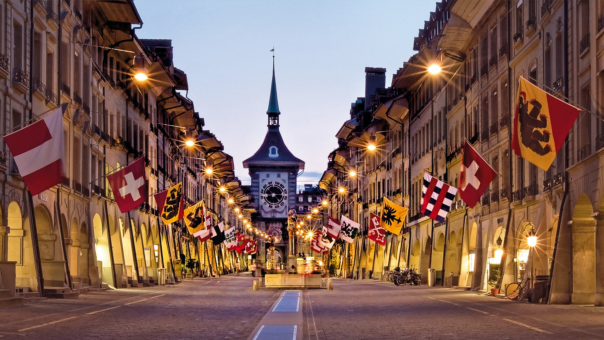 Tourabschnitt 1 - Basel-Neuchâtel