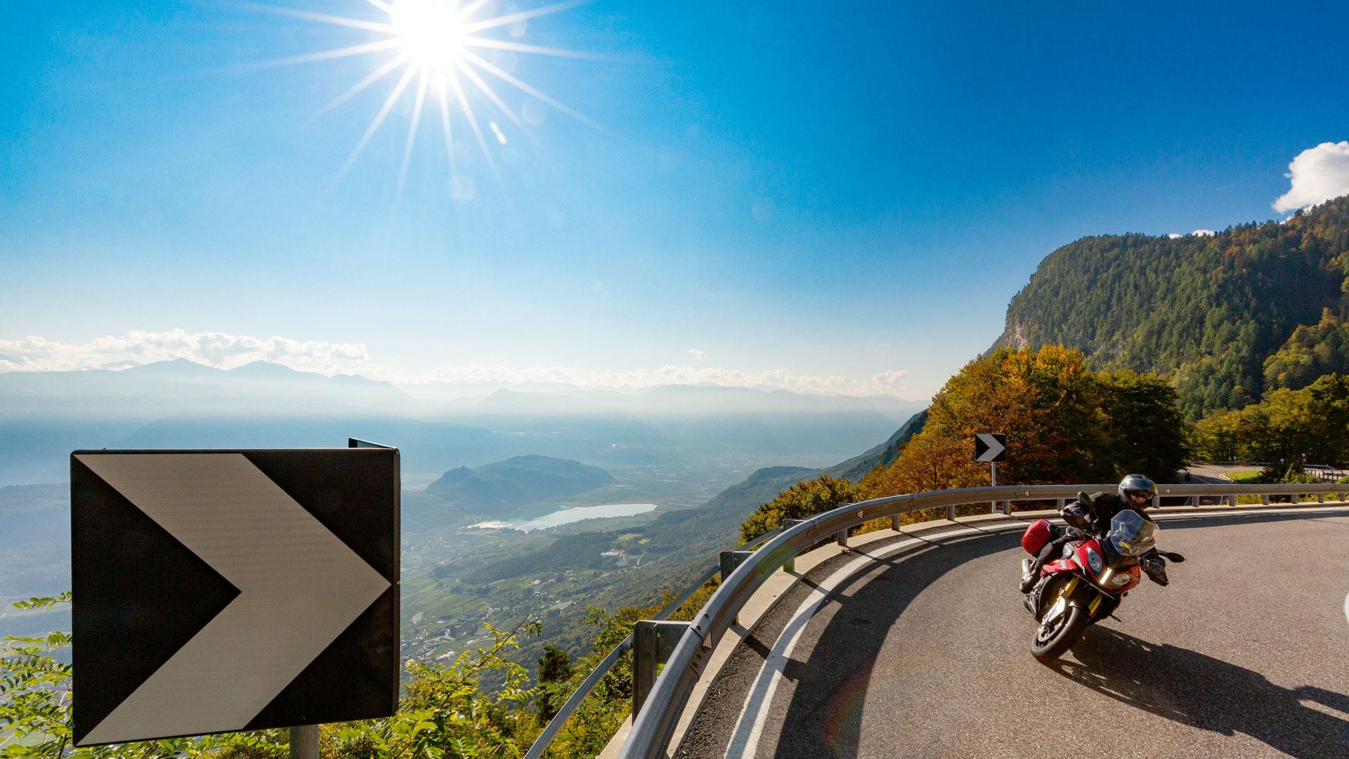Südtiroler Sünden