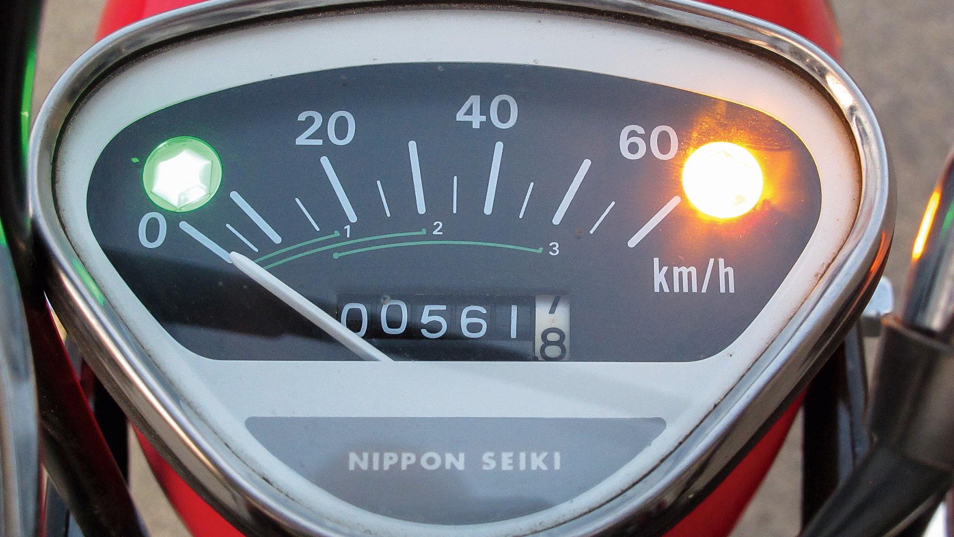 Entschleunigung