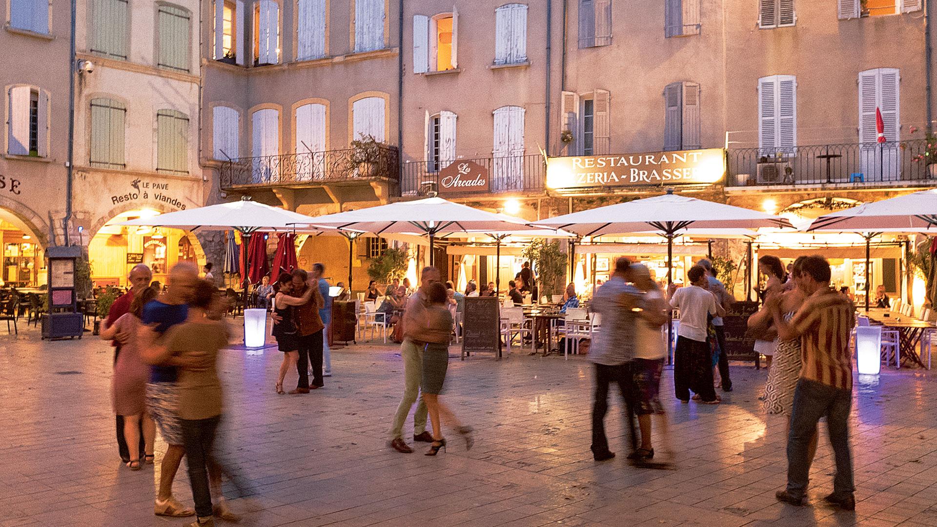 Département Drôme